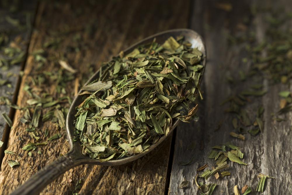 Еще одно из названий растения — «драконья трава»