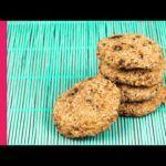 Рецепт печенья кокурки