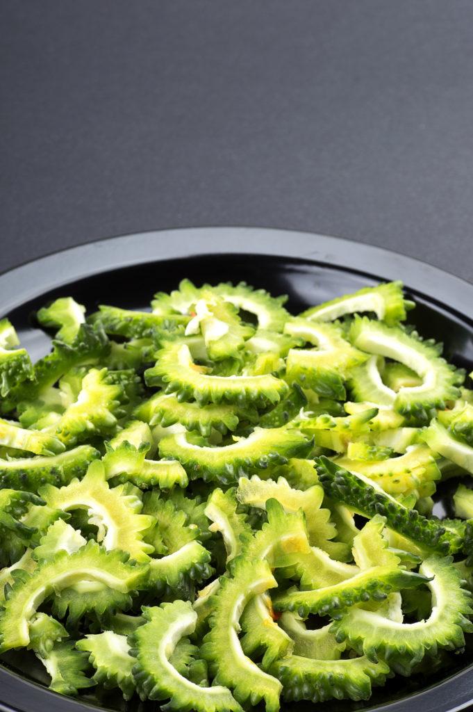 Применяют незрелые плоды для консервирования, приготовления салатов