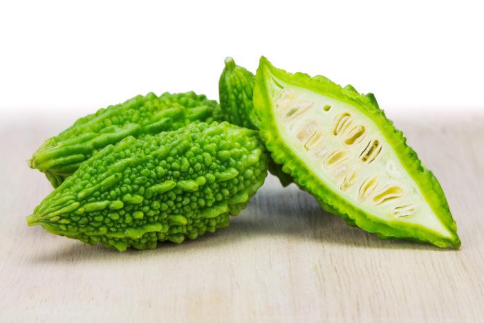 В Юго-Восточной Азии плоды употребляют в свежем виде в течении полугода