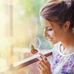 Приметы 20 Марта: мощная энергетика для желаний
