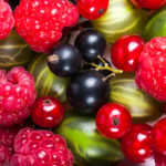 Вкусовые предпочтения человека - это его помощник, говорящий о нехватке витаминов и микроэлементов