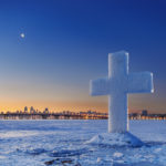 Приметы 19 Января: что нельзя делать в этот день