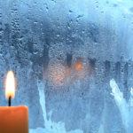 Приметы 15 декабря: день считался особенным