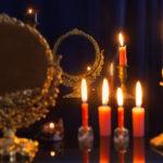 гадания на святки
