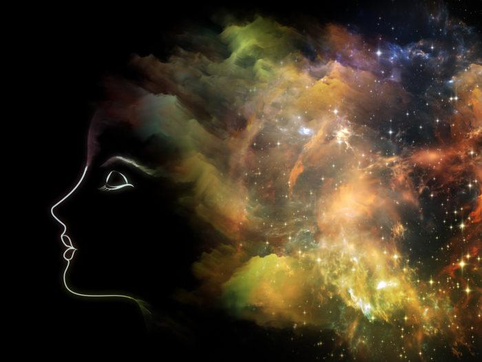 Энергия мозга и сны