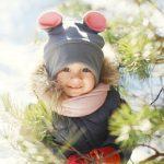 Приметы 25 Января: есть примета на исполнение желания