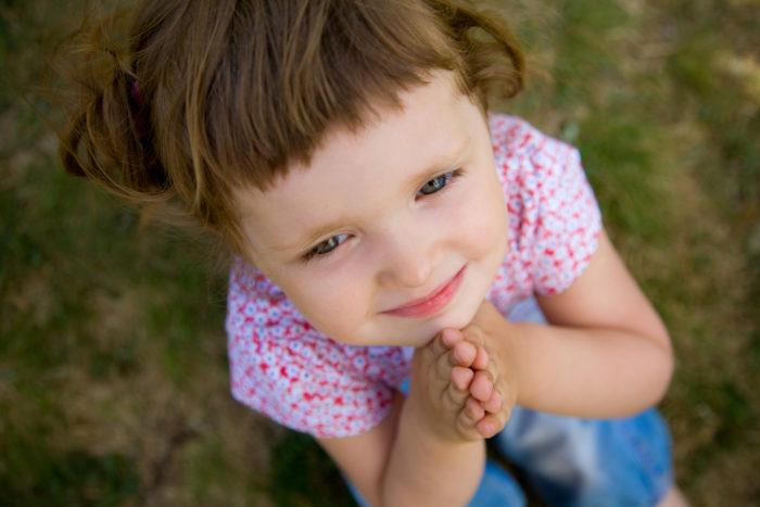 Приметы: провести день в тишине и молитвах