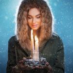 Приметы 15 Февраля: почему обязательно нужны свечи
