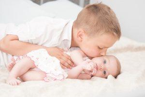 День сестры и брата