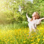 Приметы 21 июля: как поймать удачу