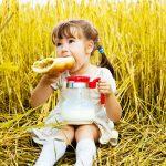Хлеб по Приметам на 29 августа - был ценен как никогда