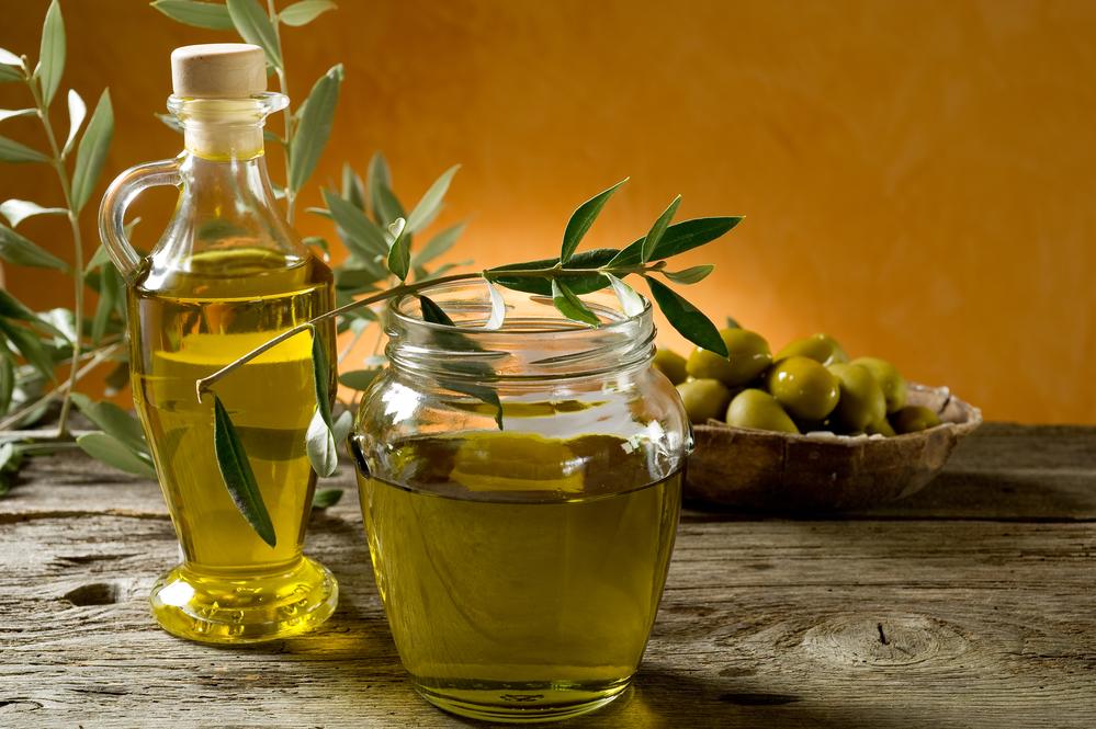 Диета, богатая рыбой и оливковым маслом, подходит практически всем