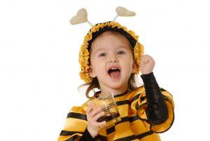 По приметам дня можно увеличить урожай мёда на будущий год