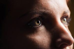 Глаз и зрение