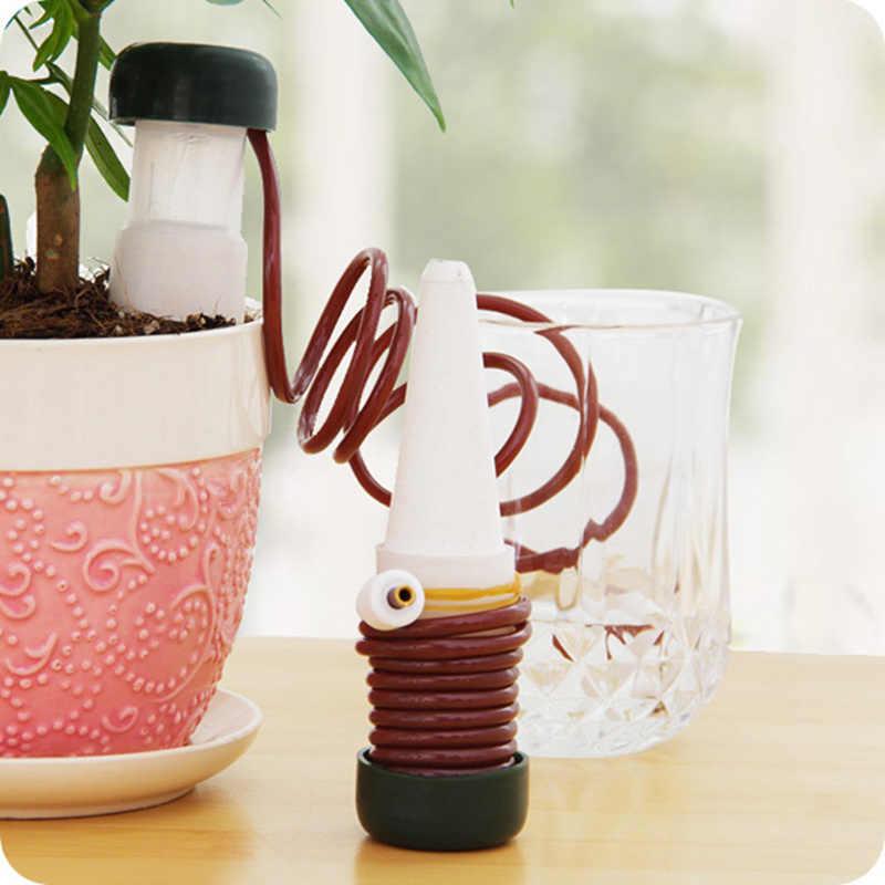 Специализированные средства для полива комнатных растений