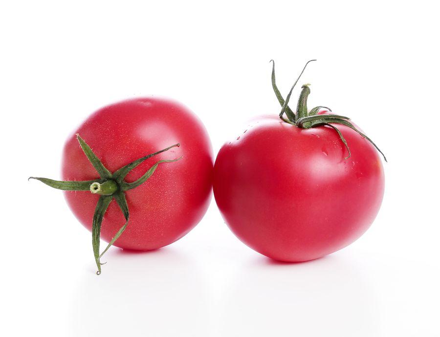 томат пинк парадайз