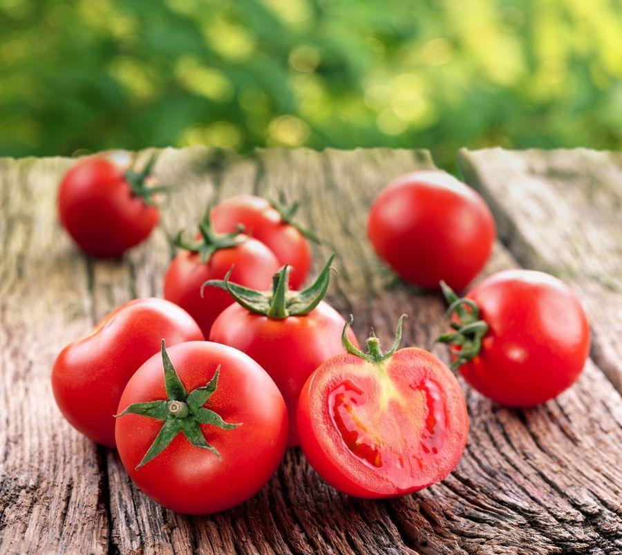 афродита томат